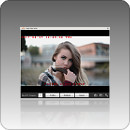 Platan Video Viewer
